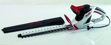 Аккумуляторные ножницы для травы и кустарников AL-KO GS 3,7 Li MultiCutter