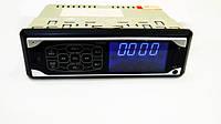 """Сенсорная автомагнитола 388,экран LED 3"""",USB,FM,SD,AUX"""