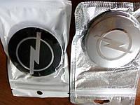 3D наклейки на колпаки и диски OPEL