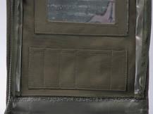 Органайзер для туалетных принадлежностей Mil Tec Black (16002002), фото 2