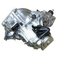 Коробка передач ВАЗ 2108 2109 21099 2110 2113 2114 2115  (5-ст) н/о со щупом
