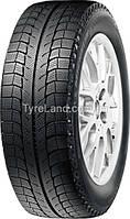Зимние шины Michelin X-ICE XI2 215/45 R17 87T