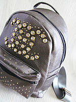 Рюкзаки, сумки спортивные, сумки бананки поясные на плечо