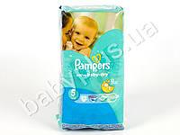 "Подгузники Pampers ""Active Baby-Dry Junior"" (11-18 кг) 11шт"