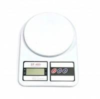 Кухонные электронные весы SF-400 (7000g±1)