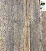 Ламинированный пол My Floor Дуб Гавань Серый, выполняем заказы по всей Украине