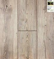 Ламинированный пол My Floor Каштан, выполняем заказы по всей Украине