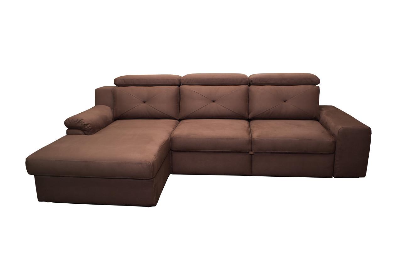 угловой диван Prime цена 36 620 грн купить в чернигове Promua