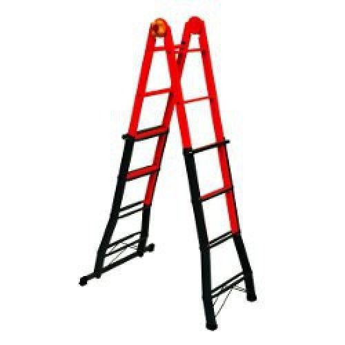 Лестница металлическая Elkop B44 FS