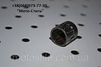 Сепаратор пальца поршня 11х15х12 длябензопил GoodLuck 4500/5200, фото 1
