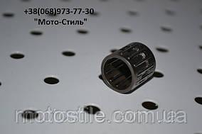 Сепаратор пальца поршня 11х15х12 длябензопил GoodLuck 4500/5200