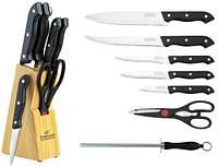 Набор ножей 8пр. Bohmann 5103AS