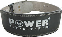 Пояс Pover system Gym Belt Power Basic PS-3250
