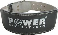 Пояс Power system Gym Belt Power Basic PS-3250 XL