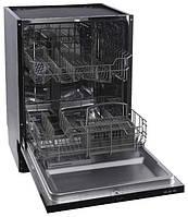 Посудомоечные машины шириной 60 см