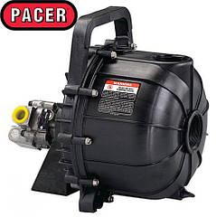 Мотопомпа Pacer SE2JL-HYC (Briggs & Stratton)