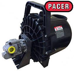 Мотопомпа Pacer SE3LL-HYC (Briggs & Stratton)