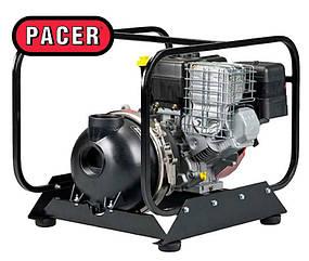 Мотопомпа Pacer TE3TBB-E8VC K (Briggs & Stratton)