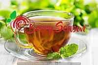 Иван-чай (общеукрепляющий, для повышения иммунитета) 100г