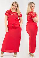 Платье женское АГЕ1669, фото 1