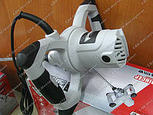 Миксер строительный Forte HM 1111 VR, фото 2