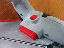 Миксер строительный Forte HM 1111 VR, фото 3