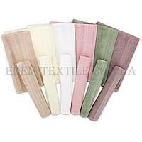 Салфетка махровая Hanibaba 30х50 Ruya, 30х50