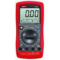 Цифровой автомобильный мультиметр UNI-T UTM 1105