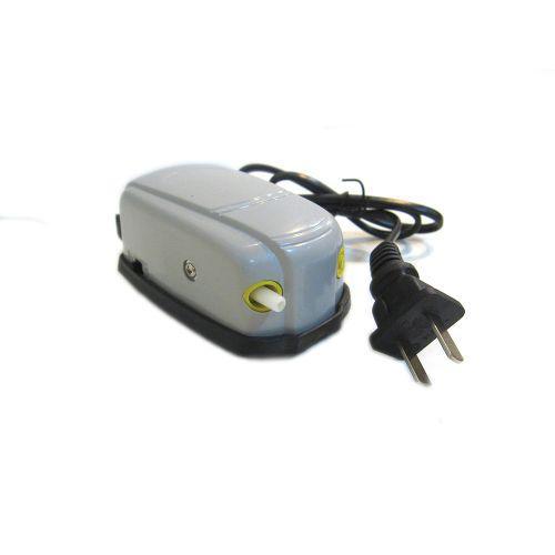 Вакуумний маніпулятор пінцет з компресором