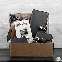 Подарочный набор для женщин Дублин bn-set-travel-7