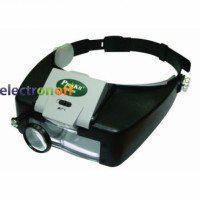 Бинокуляры Pro'sKit MA-016