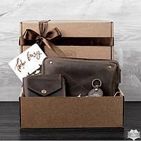 Подарочный набор для женщин Орландо bn-set-access-17