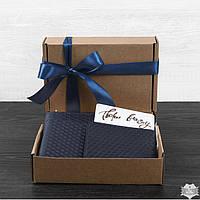 Подарочный набор для мужчины Ливерпуль bn-set-access-10