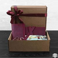 Подарочный набор для женщины-путешественницы Венеция bn-set-travel-2