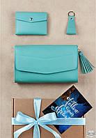 Подарочный набор для женщин Элис Тиффани bn-set-access-22-tiffany
