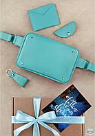 Подарочный набор для женщин DropBag  Тиффани bn-set-access-20-tiffany