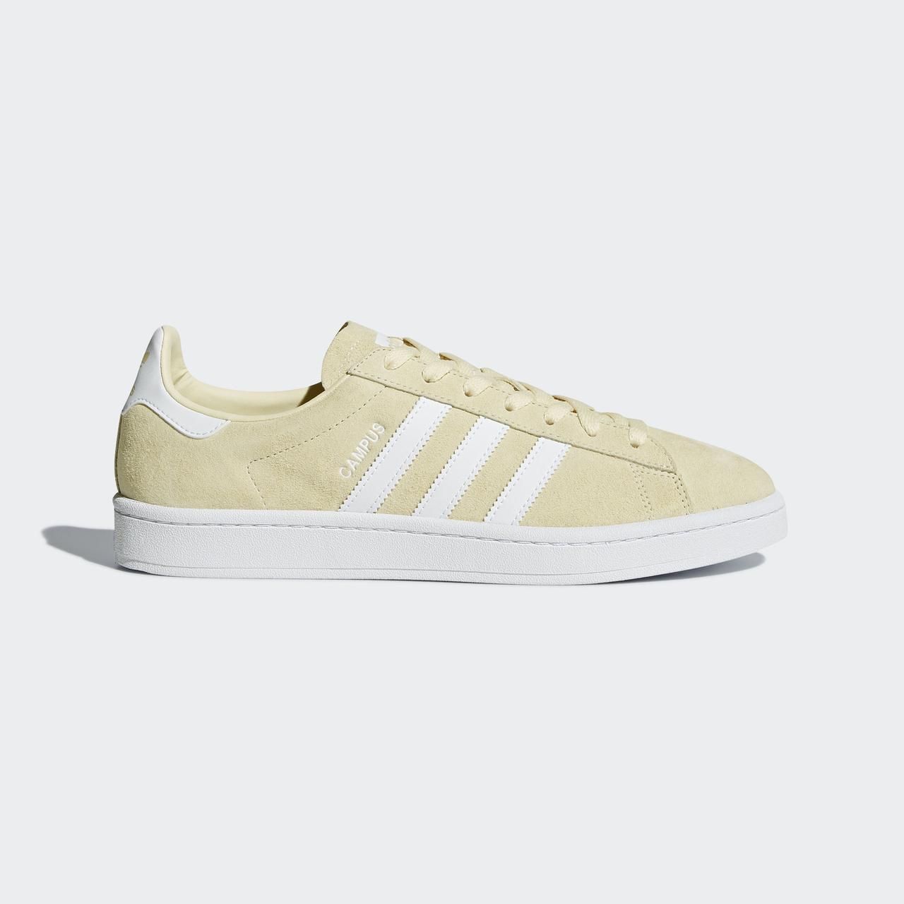 d8ec545c Мужские кроссовки Adidas Originals Campus (Артикул: DB0546) -  Интернет-магазин «Эксперт