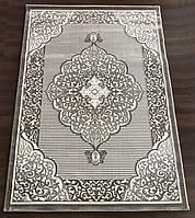 Прямоугольный рельефный ковер , фото 1