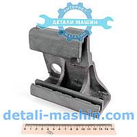 Направляющая ножа жатки комбайна СК-5 Нива 54-1-2-9Б