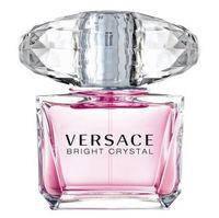 Versace Bright Crystal Туалетная вода 90 ml Уценка