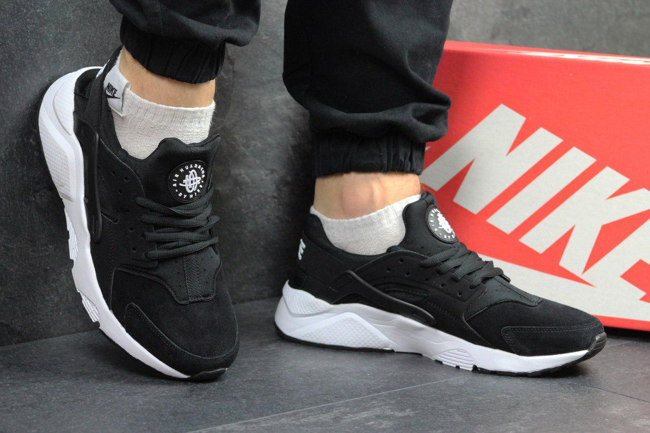 a7b562a4 Кроссовки Nike Air Huarache. Распродажа. Хит Сезона. - Интернет магазин Big  Sale в