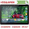 ➤Планшет Lenovo Tab 10 (SN9633) 2/32GB 8 ядер IPS экран 2SIM 3G GPS Камера 5 Мп Android 6.0 + Подарки