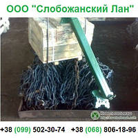 Конвейер КСГ-7-07 ремкомплект