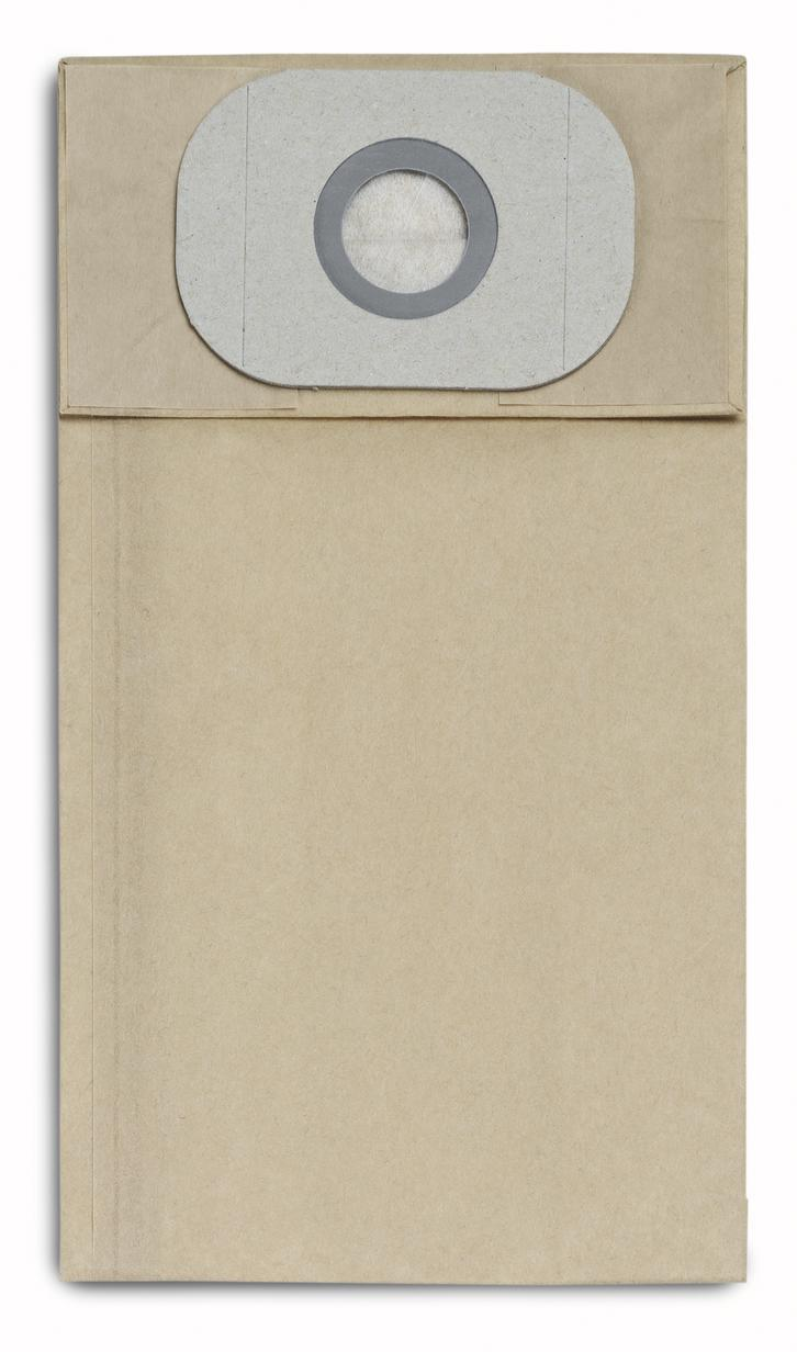Фильтр-мешки (10 шт.) Т171