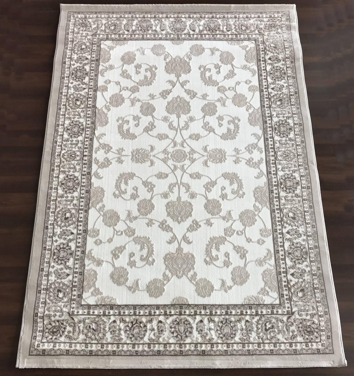 Турецкие ковры акрил