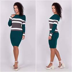 Модный платье - Памела