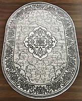 Гламурные ковры, фото 1