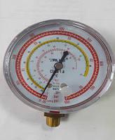 Манометр CBH Value 68 мм высокого давления