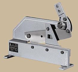 Рычажные ножницы FDB Maschinen SAY-MAK 3R/4