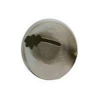 Насадка для кондитерcкого мешка (Бортик 17 мм) ATECO
